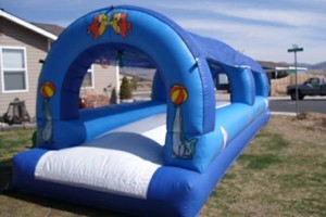 Photo #17: BOUNCE HOUSE [option 1 ] rentals as low as $79.99