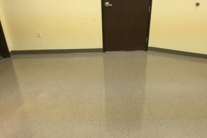 Photo #1: COMPLETE PROFESSIONAL ECONOMICAL JANITORIAL SERVICES