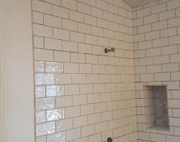 Photo #9: Tile setter/ 15yrs setting