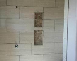 Photo #5: Tile setter/ 15yrs setting