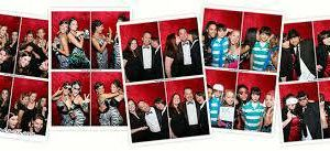 Photo #4: Photo Booth Rental for any Party or event