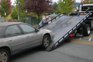 Photo #8: MOBILE AUTO MECHANICS - $25.00 diagnostic fee