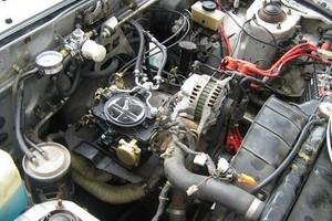 Photo #7: MOBILE AUTO MECHANICS - $25.00 diagnostic fee