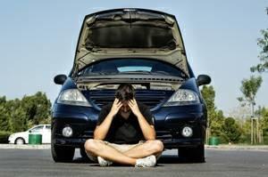 Photo #3: MOBILE AUTO MECHANICS - $25.00 diagnostic fee