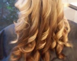 Photo #10: Have a great hair day! $75 cut/color