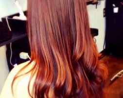 Photo #18: Have a great hair day! $75 cut/color