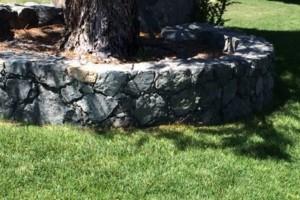 Photo #6: Landscaping/Tree trimming/Retaining walls...