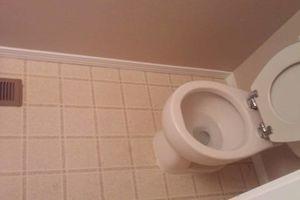 Photo #5: Fryes home repairs/handyman