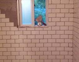 Photo #2: Fryes home repairs/handyman