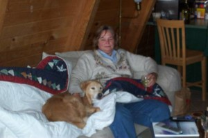 Photo #7: Pet Care (Safe at Home Pet Sitting)