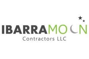 Photo #1: IBARRA MOON CONTRACTORS LLC - Roofing Specialist