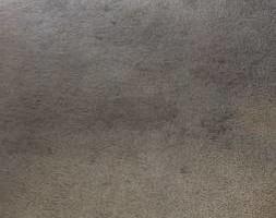 Photo #2: EDDIE'S CARPET CLEANING - 3 cuartos/rooms $50