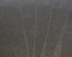 Photo #1: EDDIE'S CARPET CLEANING - 3 cuartos/rooms $50