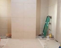 Photo #3: Master tile Juan Carlos