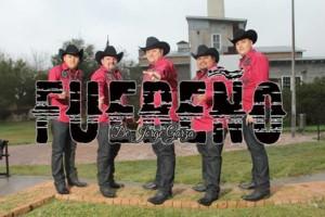 Photo #1: Fuereño Jorge Garza - Grupo Musical Norteno/Musical group Norteño