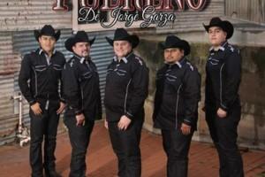 Photo #2: Fuereño Jorge Garza - Grupo Musical Norteno/Musical group Norteño
