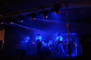 Photo #3: Fuereño Jorge Garza - Grupo Musical Norteno/Musical group Norteño