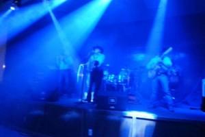 Photo #4: Fuereño Jorge Garza - Grupo Musical Norteno/Musical group Norteño