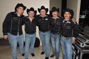 Photo #5: Fuereño Jorge Garza - Grupo Musical Norteno/Musical group Norteño
