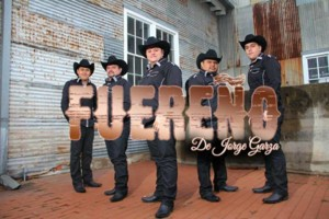 Photo #7: Fuereño Jorge Garza - Grupo Musical Norteno/Musical group Norteño