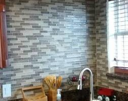 Photo #2: MALDONADO GLASS AND TILE