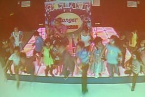 Photo #2: Show Infantil
