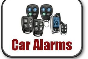 Photo #3: Fern's Mobile Audio, Alarm & Tint