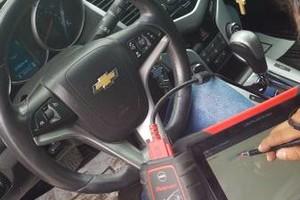 Photo #4: CHICOS Transmission Repair...