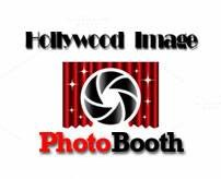 Photo #6: Photo booth rental as low as $175! Hollywood Images