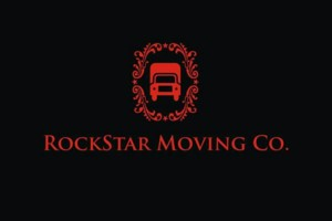 Photo #1: MOVING SOON? CALL ROCK STAR MOVING COMPANY!
