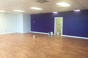 Photo #20: PRO FLOORS PAINT AND TRIM
