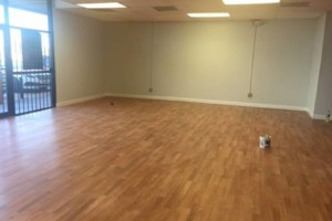 Photo #17: PRO FLOORS PAINT AND TRIM