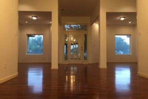 Photo #15: PRO FLOORS PAINT AND TRIM