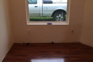 Photo #12: PRO FLOORS PAINT AND TRIM