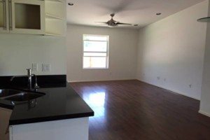 Photo #9: PRO FLOORS PAINT AND TRIM
