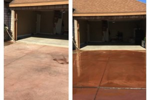 Photo #7: PRO FLOORS PAINT AND TRIM