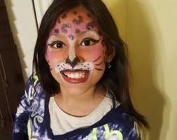 Photo #11: Pintacaritas / Face Painting / Pinta Caritas