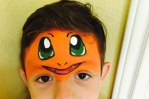 Photo #6: Pintacaritas / Face Painting / Pinta Caritas