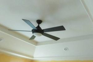 Photo #9: JM ELECTRICAL & ELECTRICISTA. RESIDENCIAL/COMERCIAL/MOBILE HOME
