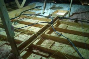 Photo #1: JM ELECTRICAL & ELECTRICISTA. RESIDENCIAL/COMERCIAL/MOBILE HOME
