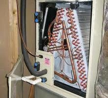 Photo #2: Air conditioning repair. Call today for inspection!