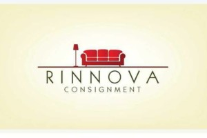 Photo #1: On demand cleaning by Rinnova