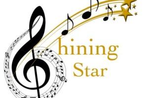 Photo #1: Shining Star Music Academy - piano -guitar -general music