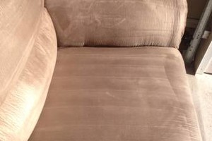 Photo #6: DANNY'S CARPET CLEANING