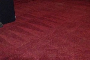 Photo #3: DANNY'S CARPET CLEANING