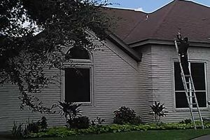 Photo #5: Se pintan casas interior y exterior - Painting Services