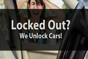 Photo #1: LOCKOUT SERVICES