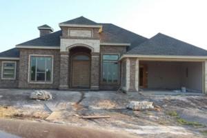 Photo #11: Se hace todo tipo de construcion / Masonry construction