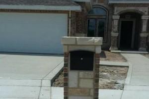 Photo #10: Se hace todo tipo de construcion / Masonry construction