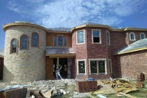 Photo #9: Se hace todo tipo de construcion / Masonry construction